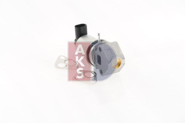 OE Original Abgasrückführung 045140N AKS DASIS