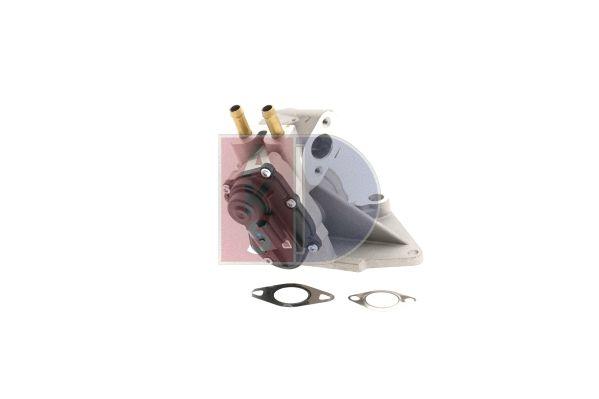Original MINI Abgasrückführung 045157N