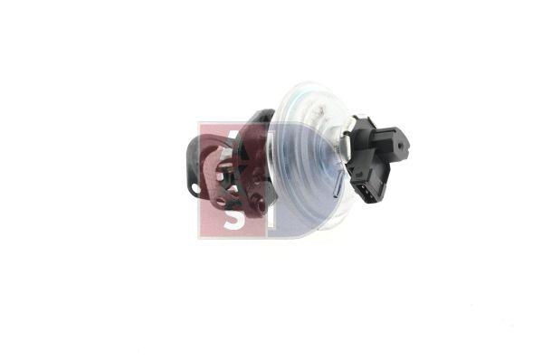 OE Original Agr Modul 055019N AKS DASIS
