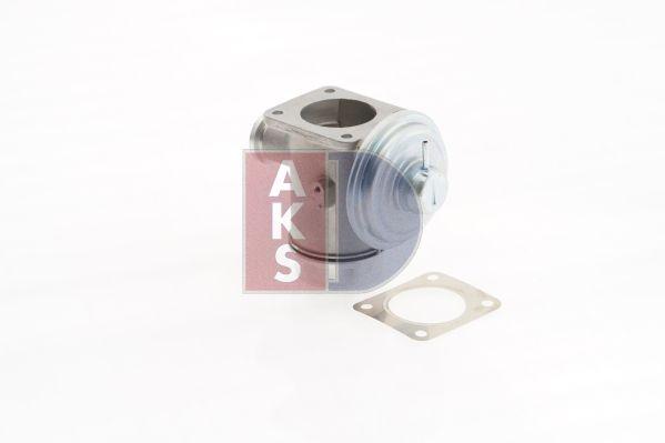 Original BMW Abgasrückführungsventil 055022N