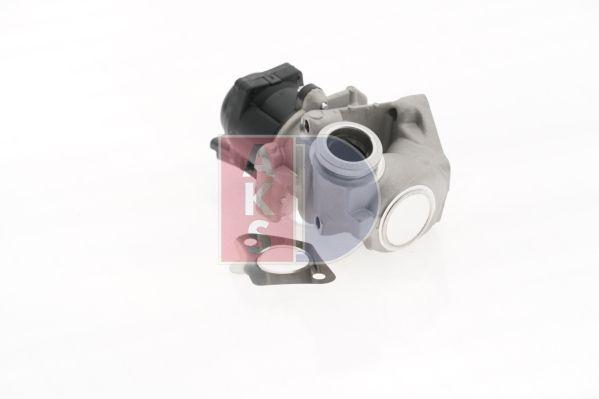 AGR-Ventil AKS DASIS 065011N Bewertungen