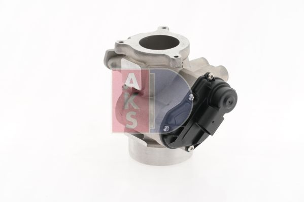 AKS DASIS AGR-Ventil 075005N