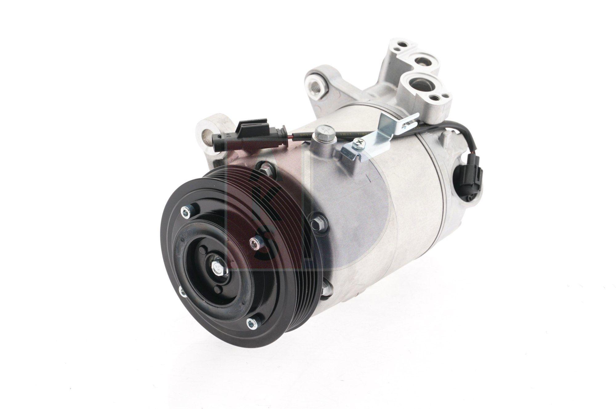 Klimakompressor AKS DASIS 852955N