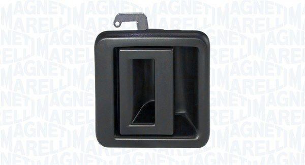 Original MERCEDES-BENZ Schiebetürgriff 350105003700