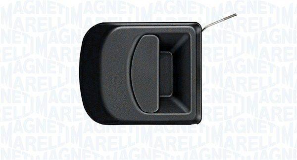 Original FORD Schiebetürgriff 350105011200