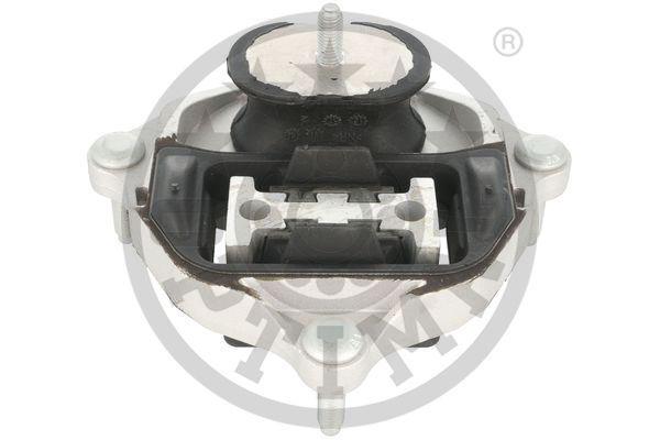 Original NISSAN Getriebehalter F8-8351