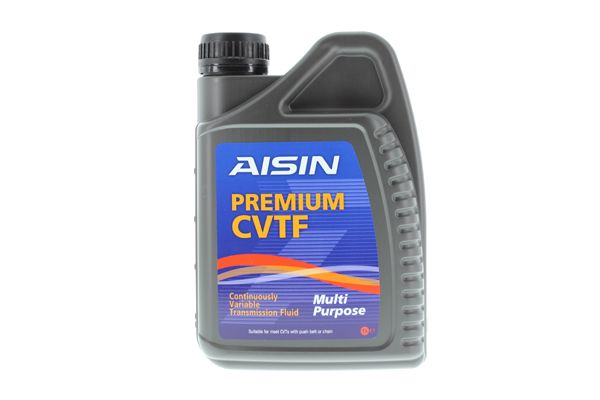 OE Original Differentialöl CVTF-90001 AISIN