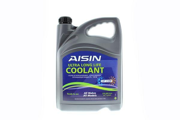 AISIN: Original Gefrierschutzmittel LLC-90005 ()