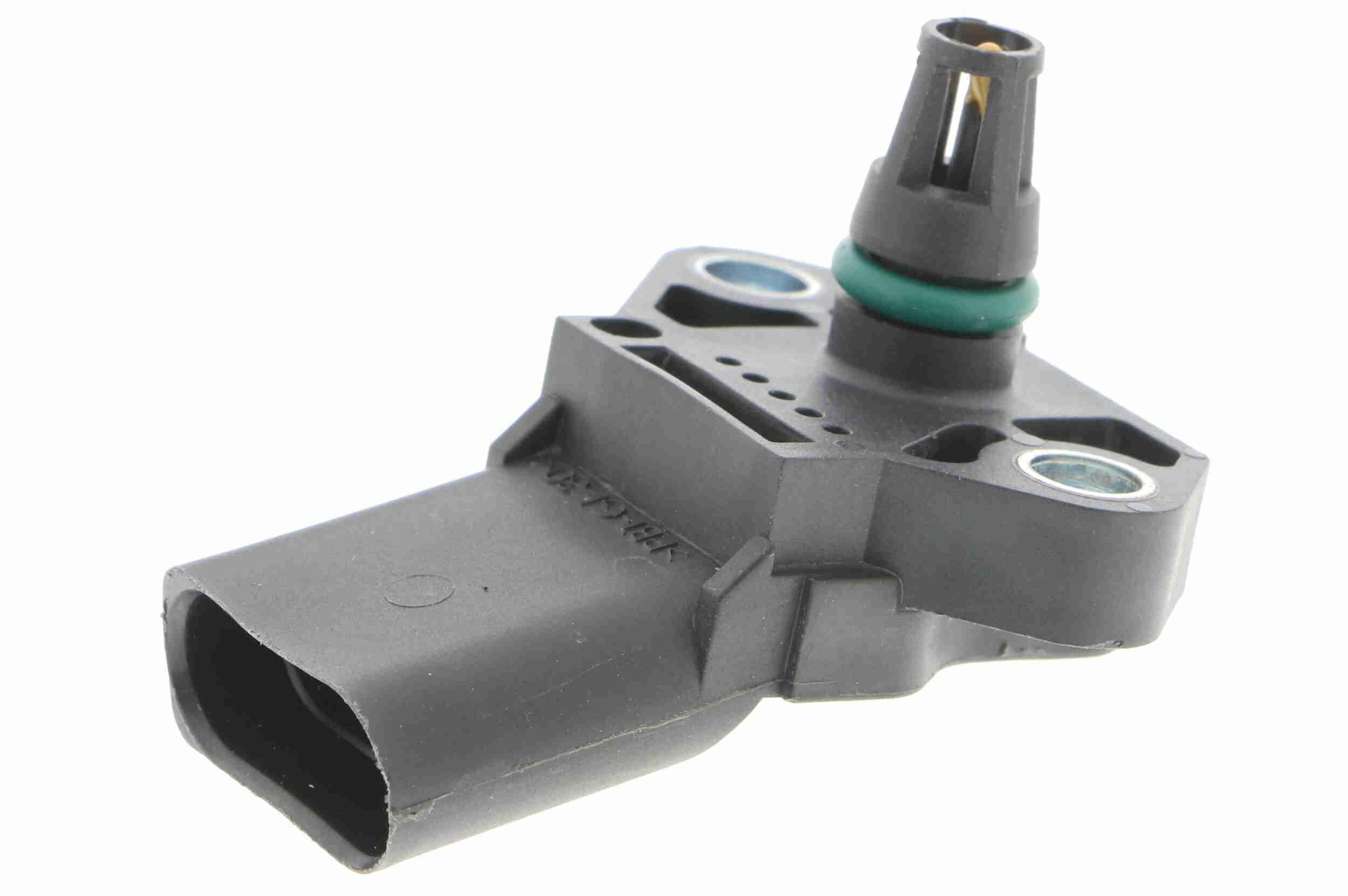 Original BMW Sensor Ladedruck V10-72-1511