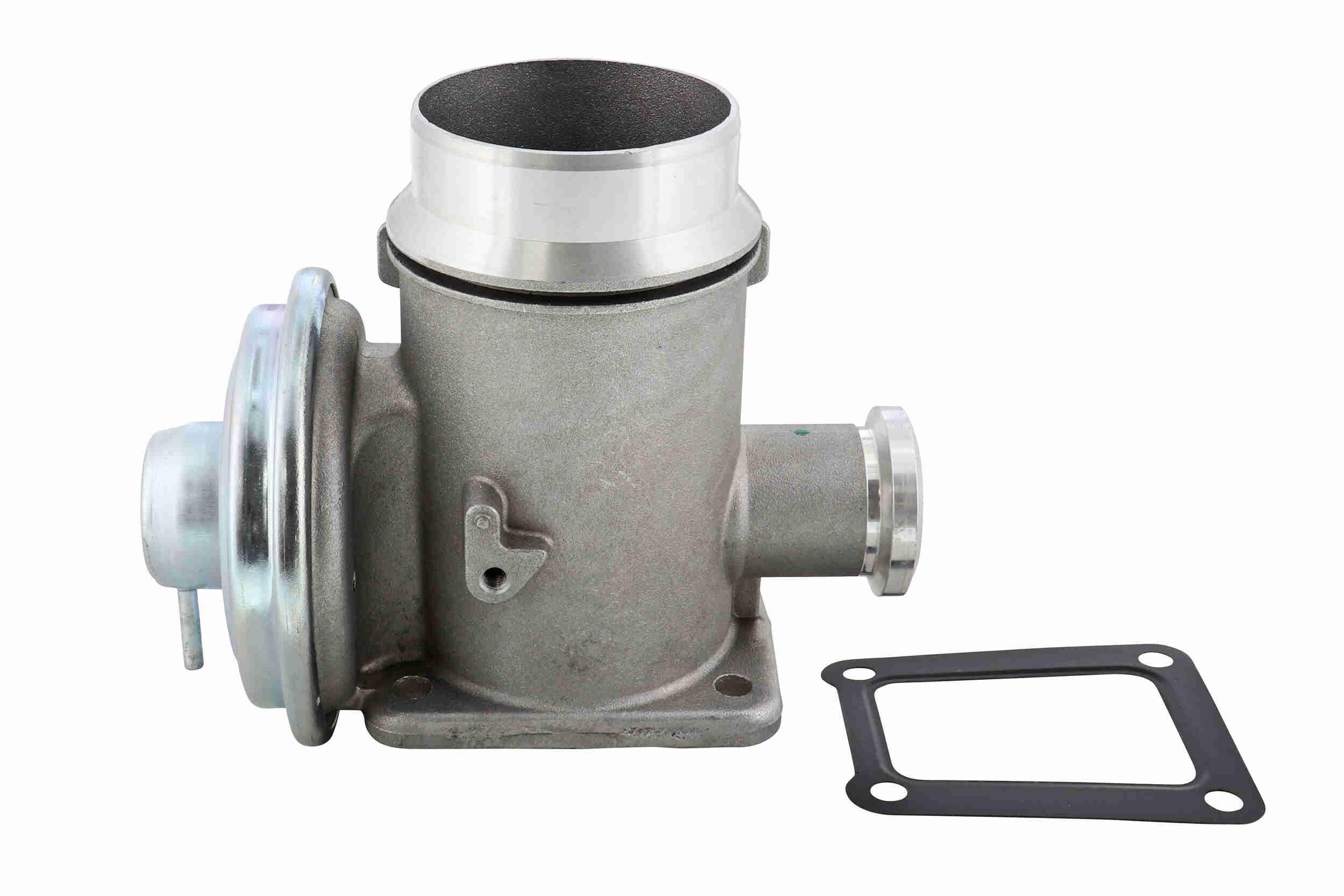 Agr Modul VEMO V20-63-0042