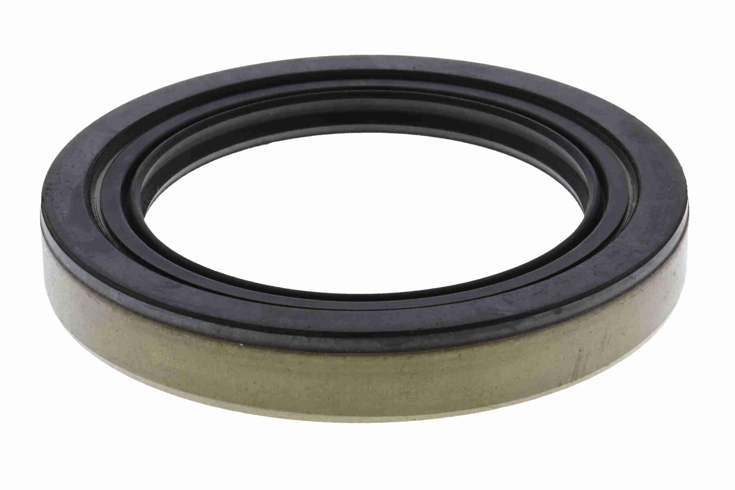 Original Sensor hjulvarvtal V30-92-9979 Mercedes