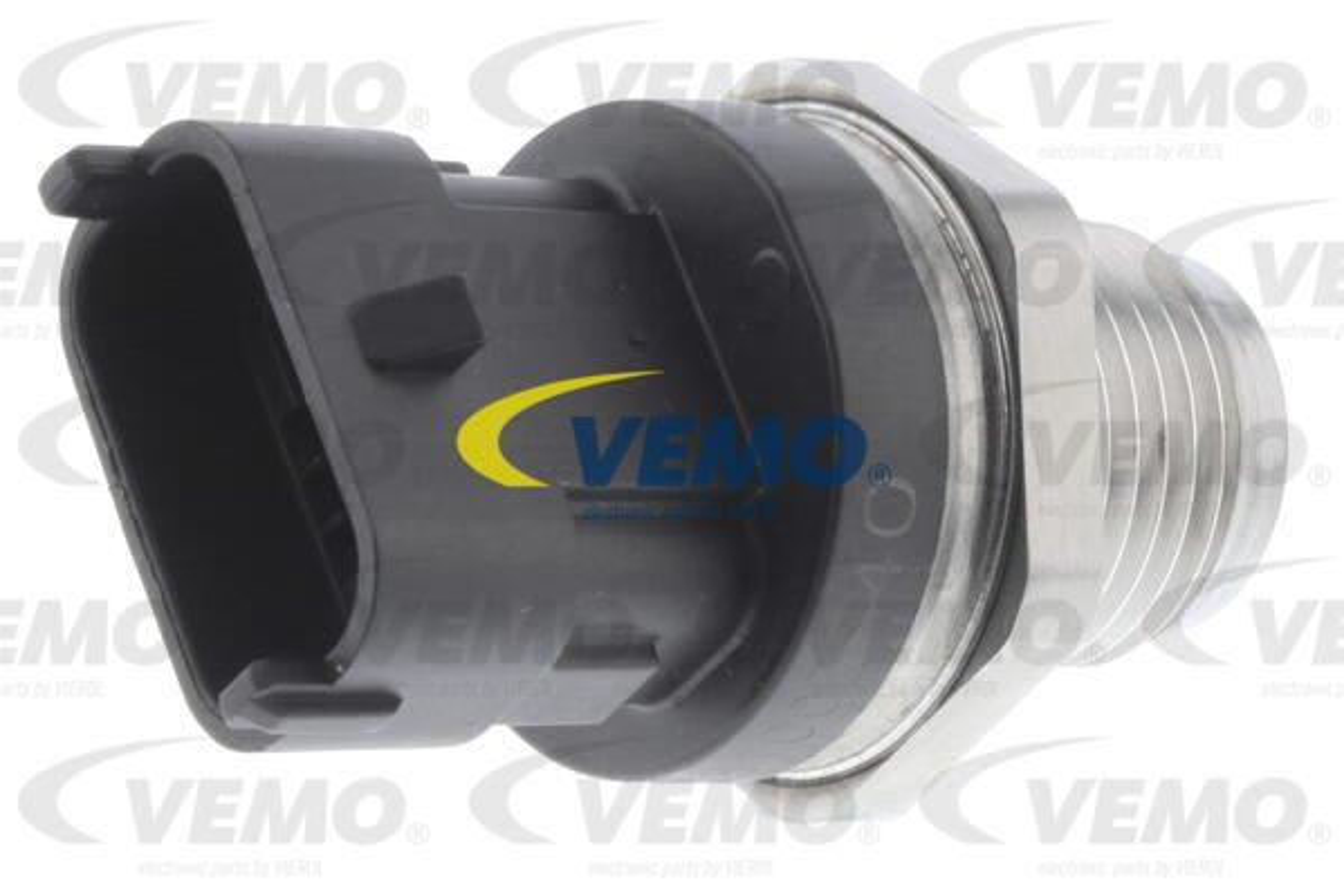VEMO: Original Sensor Kraftstoffdruck V46-72-0214 ()