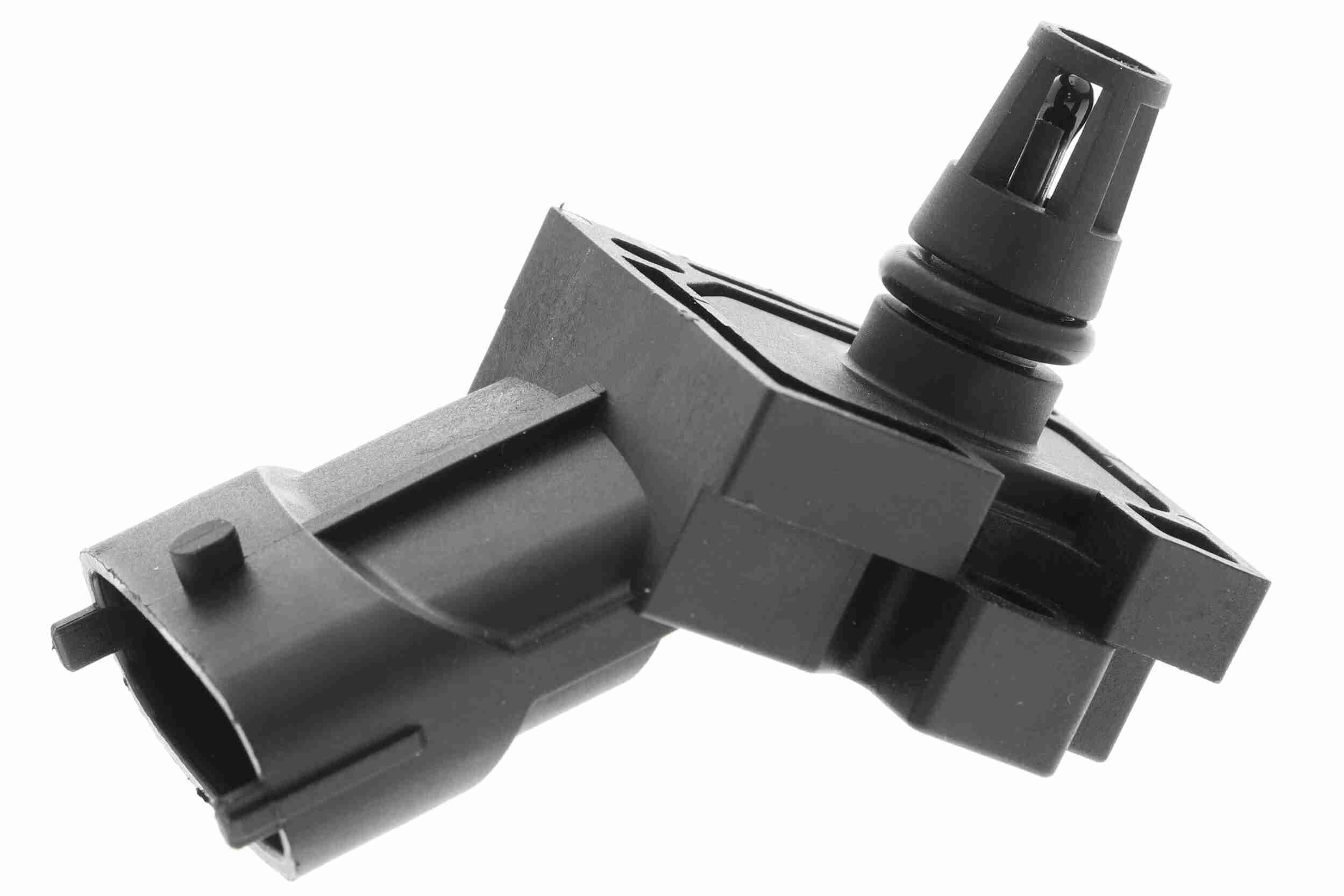 Map Sensor VEMO V95-72-0115