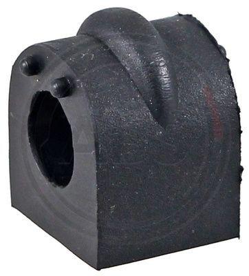 OE Original Stabilisator Gummi 271720 A.B.S.
