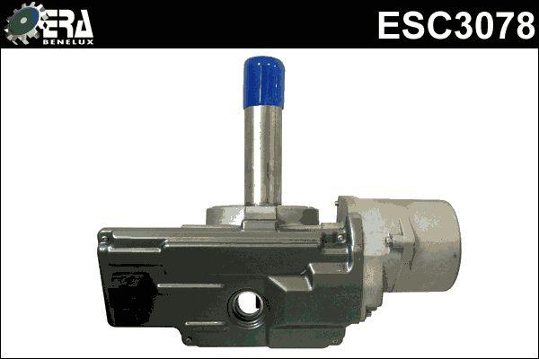 Original Rattstång + elektrisk servostyrning ESC3078 Opel