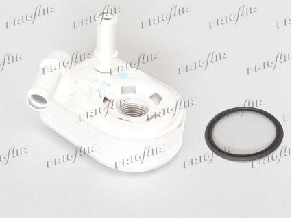 FRIGAIR: Original Getriebe Ölkühler 0705.4012 ()