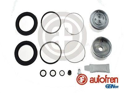 Kits de reparación D42668C con buena relación AUTOFREN SEINSA calidad-precio