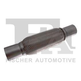 VW452-320 FA1 Flexrohr, Abgasanlage VW452-320 günstig kaufen