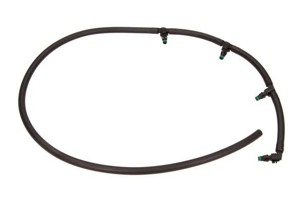 MERCEDES-BENZ GLC 2021 Rohre - Original MAXGEAR 15-0024