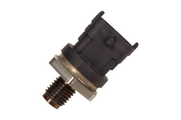 21-0366 MAXGEAR Sensor, Kraftstoffdruck für MERCEDES-BENZ online bestellen