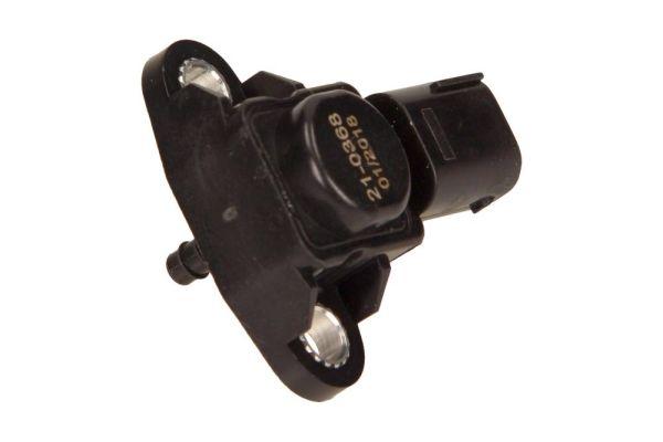 MERCEDES-BENZ CLC 2011 Sensor Saugrohrdruck - Original MAXGEAR 21-0368
