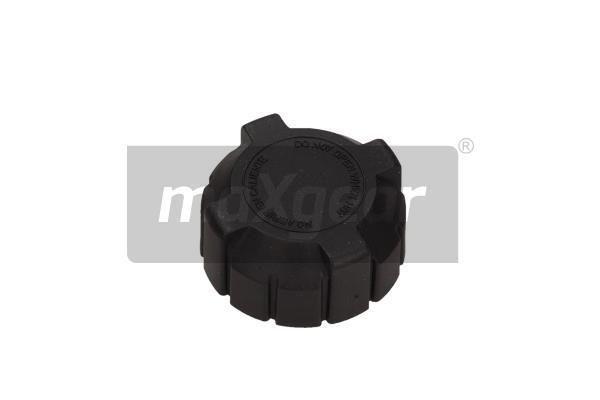 Kühlerverschlussdeckel MAXGEAR 28-0391