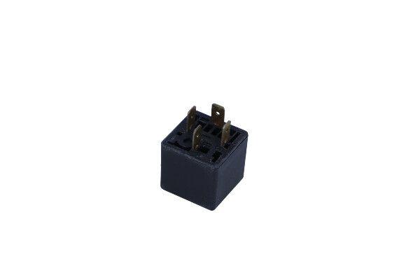 MAXGEAR Relais, Kraftstoffpumpe 50-0260