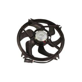 8d2596a9f3b Ventilaator, mootorijahutus AC265482 erakordse hinna ja MAXGEAR kvaliteedi  suhtega
