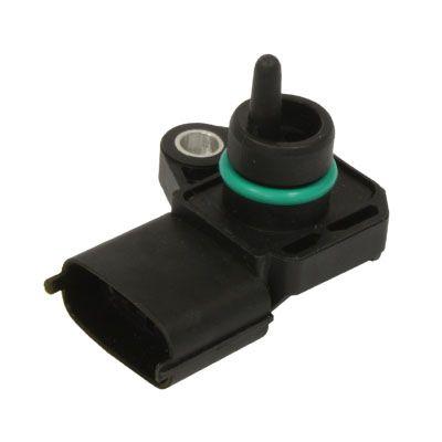 HITACHI Sensor, Ladedruck 138217