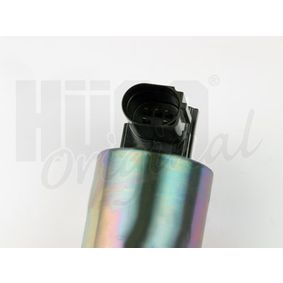 Exhaust Gas Recirculation Valve for HYUNDAI ACCENT IV Saloon
