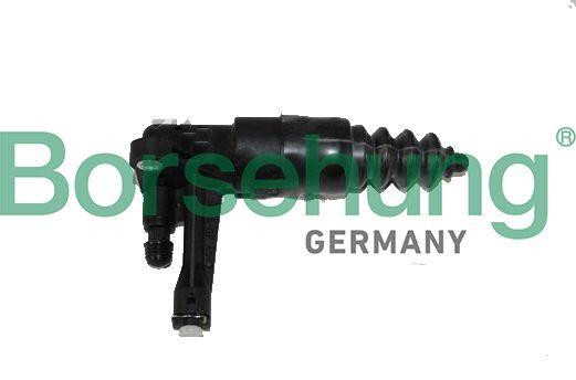 Original RENAULT Nehmerzylinder Kupplung B18712