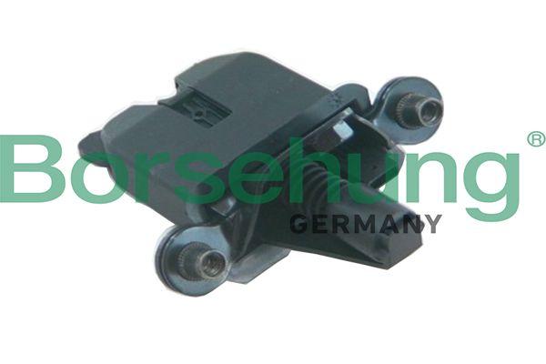 OE Original Kofferraumschloss B18716 Borsehung