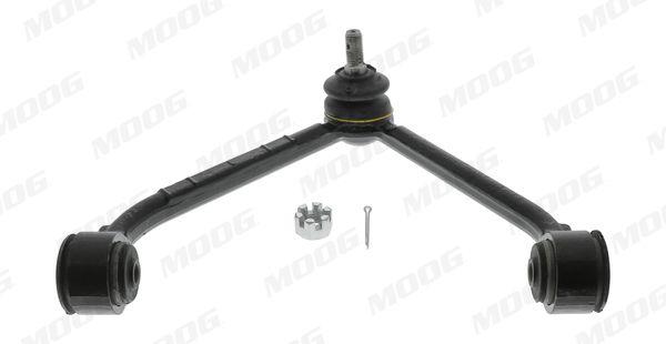 Origine Bras de liaison suspension de roue MOOG SY-TC-13789 ()