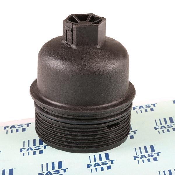 Origine Boîtier de filtre à huile FAST FT94725 ()