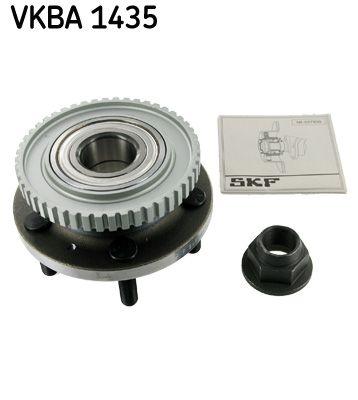 Köp SKF VKBA 1435 - Hjulnav till Volvo: med ABS-sensorring
