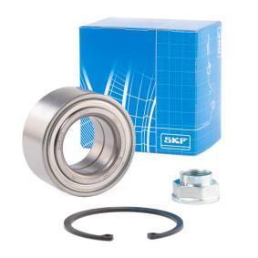 Radlagersatz SKF VKBA 3246 günstige Verschleißteile kaufen