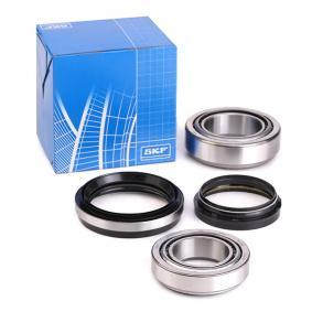 Wheel Bearing Kit VKBA 3331 for NISSAN PATROL at a discount — buy now!