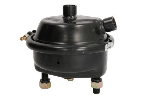 SBP Kolbenbremszylinder für IVECO - Artikelnummer: 05-BCT24-K04
