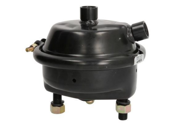 Kolbenbremszylinder SBP 05-BCT24-K04 mit 15% Rabatt kaufen