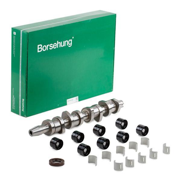 Borsehung: Original Nockenwelle B18664 ()