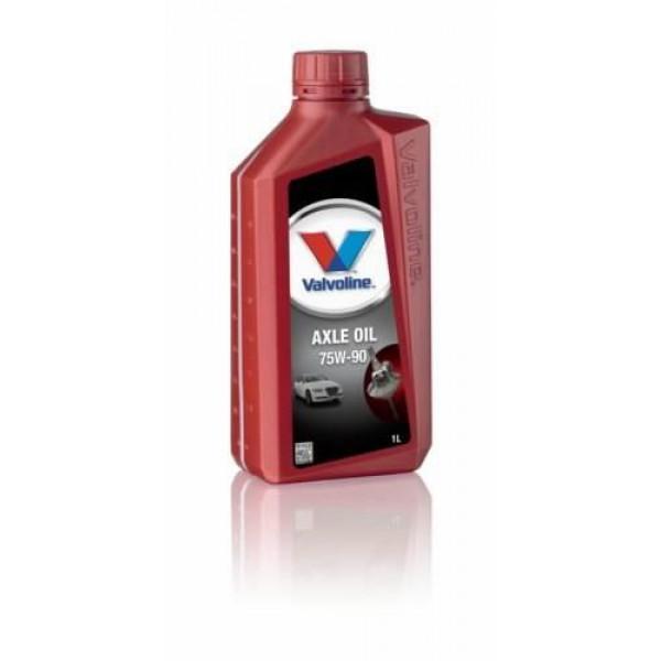 866890 Трансмисионно масло Valvoline 866890 - Голям избор — голямо намалание