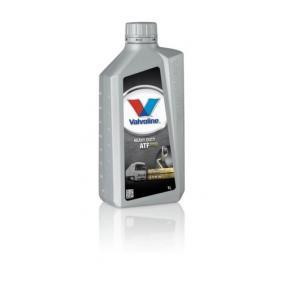 buy and replace Automatic Transmission Oil Valvoline 868208