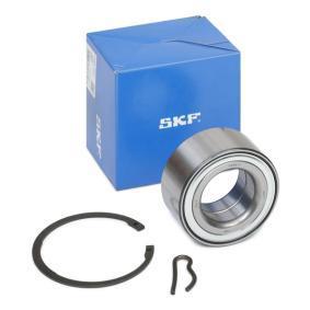 Kit cuscinetto ruota VKBA 3423 FIAT ULYSSE a prezzo basso — acquista ora!