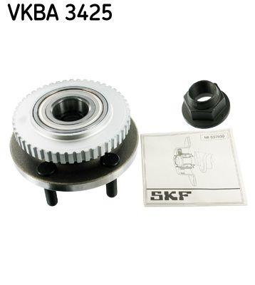 Original Hjullagersats VKBA 3425 Volvo
