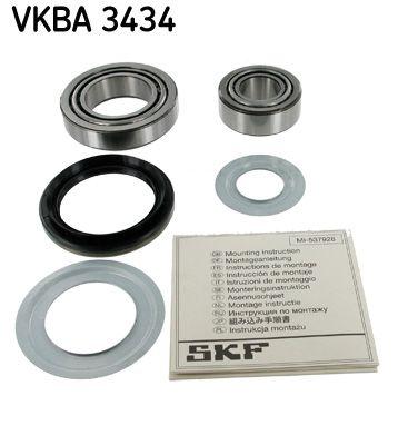 Buy original Suspension and arms SKF VKBA 3434