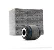 Lagerung, Lenker 251T0088 — aktuelle Top OE 2203520027 Ersatzteile-Angebote