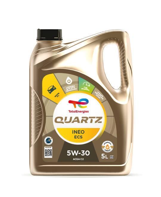 Motoröl TOTAL 2198452 Bewertungen