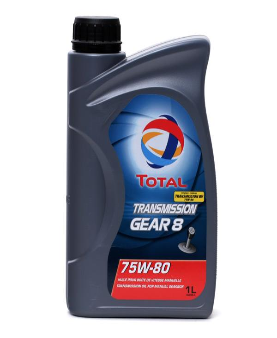Getriebeöl TOTAL 2201278 Bewertungen
