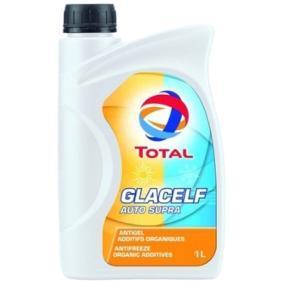 Frostschutz TOTAL 2172764 günstige Verschleißteile kaufen