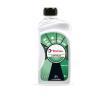 d'Origine Liquide hydraulique 2202373 Peugeot